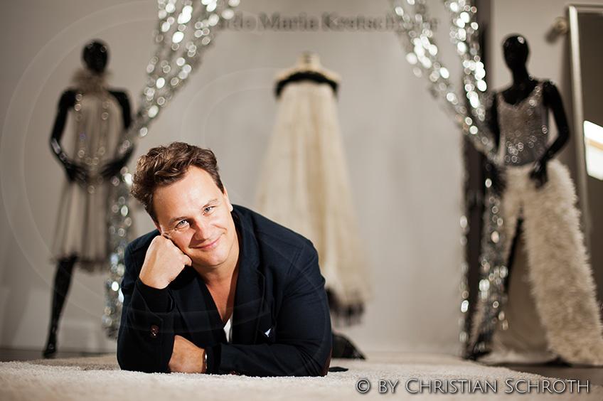 Guido Maria Kretschmer Showroom : portraits christian schroth fotografie ~ Watch28wear.com Haus und Dekorationen