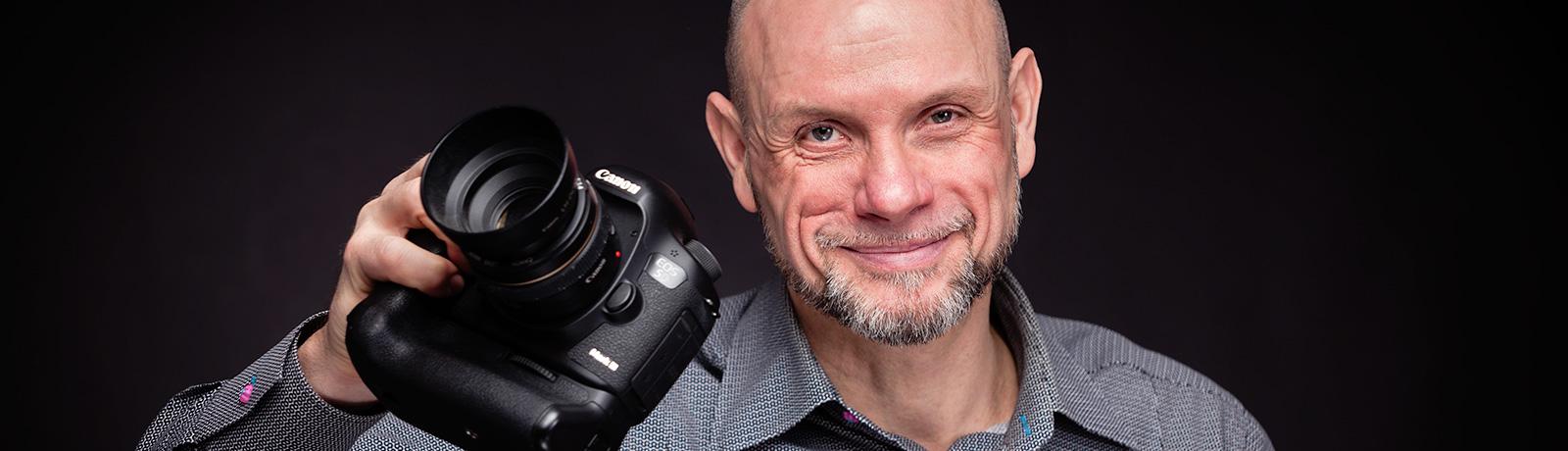 Christian Schroth Fotografie
